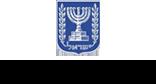 לוגו משרד החינוך, מזכירות פדגוגית, אגף מדעים